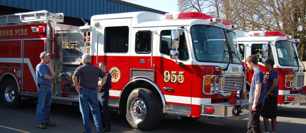 firetruck_05