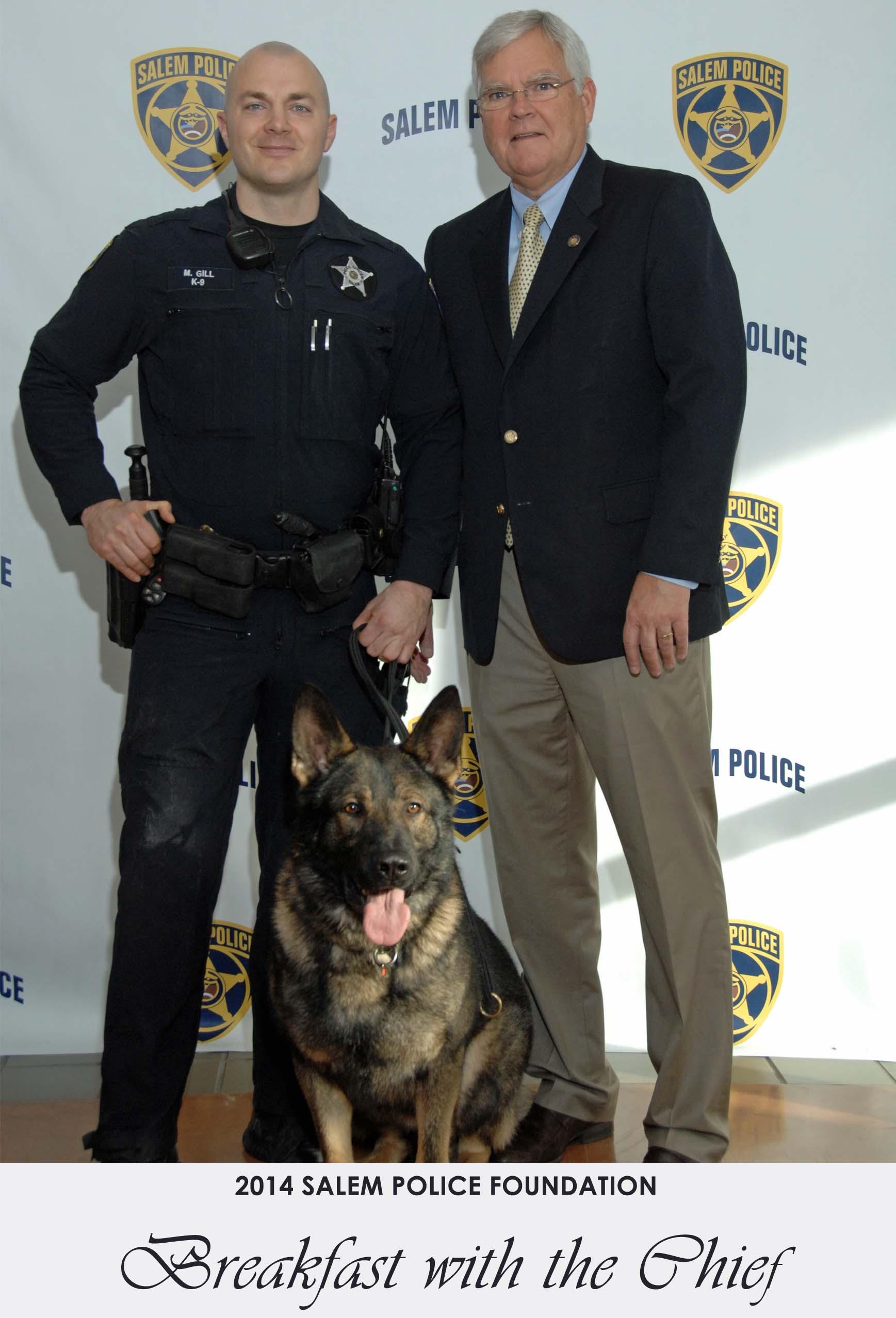 ©2014 Salem Police Dept.K9 Purch DSC_0088