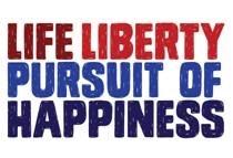Valued Liberties