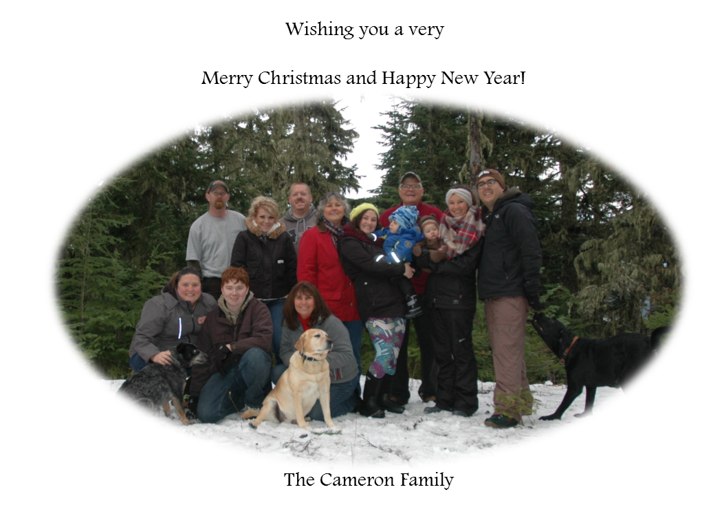 5x7-2016-christmas-card